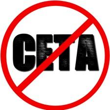 StOP CETA