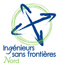 ISF Nord