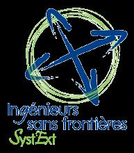 Logo ISF SystExt